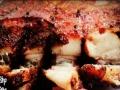 福建黄家烤肉技术|章丘黄家烤肉加盟|莆田黄家烤肉加