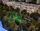 涞水 府前街印象城中央公园 商业街卖场 80平米