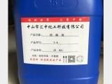 增稠剂 T-185 涂料增稠剂纤维素醚厂家图片 汇中化工