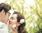 婚礼入场仪式创意青禾婚纱影楼网站