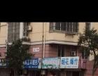 县城人民路国税局西侧,虹亚路店铺,面积约30平方米