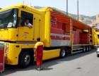 涿州DHL国际快递涿州DHL国际货运邮寄咨询服务电话