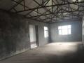 出售 厂房 1400平米 独门独院