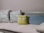 产品·服务·店面 沙发翻新 保养 维修我们更专业