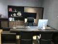 办公家具员工桌老板桌会议桌柜子等优惠价包送装
