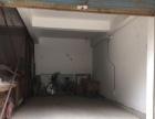 金水路云锦园小区 车位 20平米 ,可做仓库