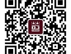 进口红酒加盟代理进口红酒进货渠道代理政策丹爵酒窖