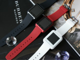 法兰度智能手表BT08 运动接电话一体智能穿戴设备定制批发