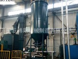 干粉砂浆输送设备 管链式输送机公司