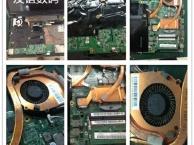 笔记本维修|主板|电源板|显卡板维修