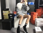 广州莆田厂家品牌运动鞋代理你所不知道的内幕详细点击了解