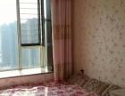 奥林滨河花园 3室1厅1卫