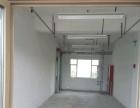 中南世纪锦城5000户住宅底商二楼50平米投资少回报高