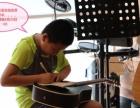 栳王音乐工作室吉他免费招生1名