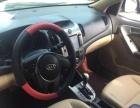 福特福克斯 2006款 1.8L 手动 轿车 按揭提供零首付一万
