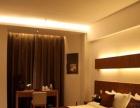 出租家庭旅馆 价格优惠,干净卫生