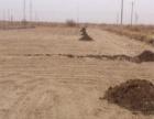出售)木吉镇含吐克村 土地 1500亩