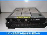 武汉数据库服务器出售