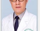 09月18日上海陈杰 冯天有新医正骨手法基础培训