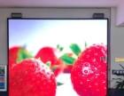 广西南宁LED显示屏批发
