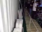 商业庆典设备雨屋 蜂巢迷宫 VR雪山吊桥出租