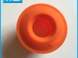 下水道水管专用硅胶密封圈 下水管防臭密封圈 厨卫硅胶防臭塞批发