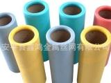 标准纸管、彩印纸管、铁头纸管、高强度纸管