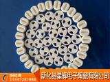 娄底地区优质电子陶瓷供货厂家商 _水龙头陶瓷片供应
