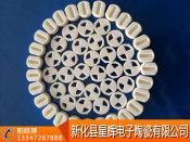 力荐星辉电子陶瓷销量好的氧化陶瓷片-特种陶瓷厂家