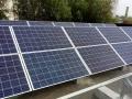 宇星新能源加盟 家用电器 投资金额 1-5万元