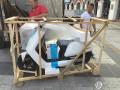 昆明电动车摩托车专业包装托运