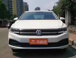 北京喜相逢以租代购分期买车不看个人资质条件车型不限当天提车