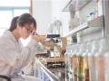 洗洁精设备加盟 清洁环保。洗衣液设备,玻璃水设备