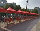 北京红色太阳伞租赁,侧立伞租赁,罗马伞租赁,户外伞租赁