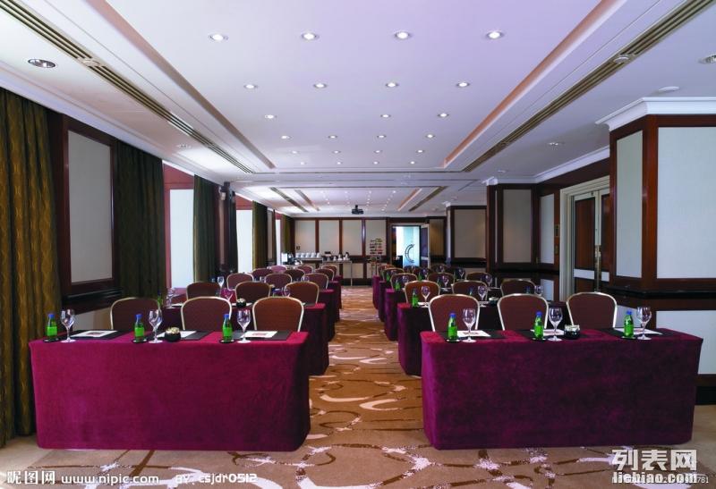 天津桌布定做酒店会所餐厅桌布台布口布定做会议室桌布桌裙桌套定