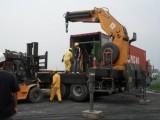 鄭州搬家公司專業承接吊裝沙發家具上樓