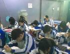 思學書苑打造名師【初中、高中】【物理、】課外輔導班