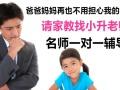 家教团队小学、初中高中、高中个性化辅导