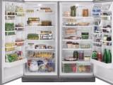 欢迎访问 昆明海尔冰箱全国售后服务维修咨询电话OK