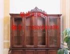 展柜专业厂家 木质橱柜尺寸定制 送货上门