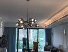 整租 三亚湾新房出租 3室2厅2卫 海坡度假区 钥匙在手