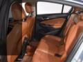 雪佛兰 科鲁兹 2015款 1.4T 自动 DCG旗舰版自家用车