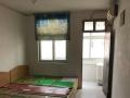 盐南新村 3个大房间 2台新空调 简单装修1100元出租!