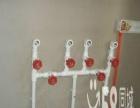 盐城专业电路维修安装电路短路跳闸维修、开关插座.