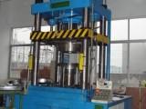 东莞龙田液压专业维修液压机械维修油缸保养液压系统