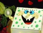 同心县欧式蛋糕订购网络蛋糕鲜花蛋糕送货上门高档蛋糕