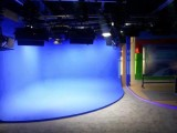 4k校园电视台设备清单 校园电视台网络直播设备清单