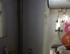 居家三房干净整洁,东水路,的归路,蒙古营附近租房。