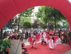 武汉专业庆典公司 演出公司 礼仪模特 演出表演 设备租赁