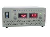 天津0-1000V40A可调直流电源行情价格